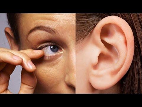 هل تعلم لماذا قدم الله السمع على البصر في القران