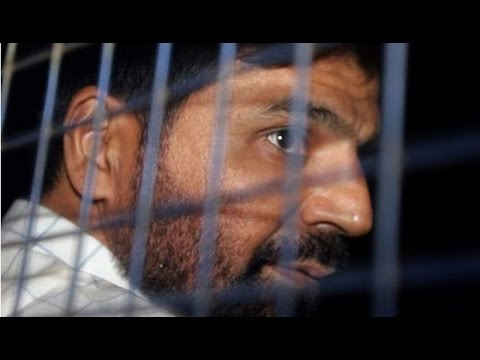 DNA : Justice delivered; India hangs 1993 Mumbai blasts convict Yakub Memon