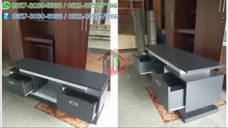Ilham Jaya Furniture Pabrik Mebel Minimalis Dan Perabot Rumah Tangga