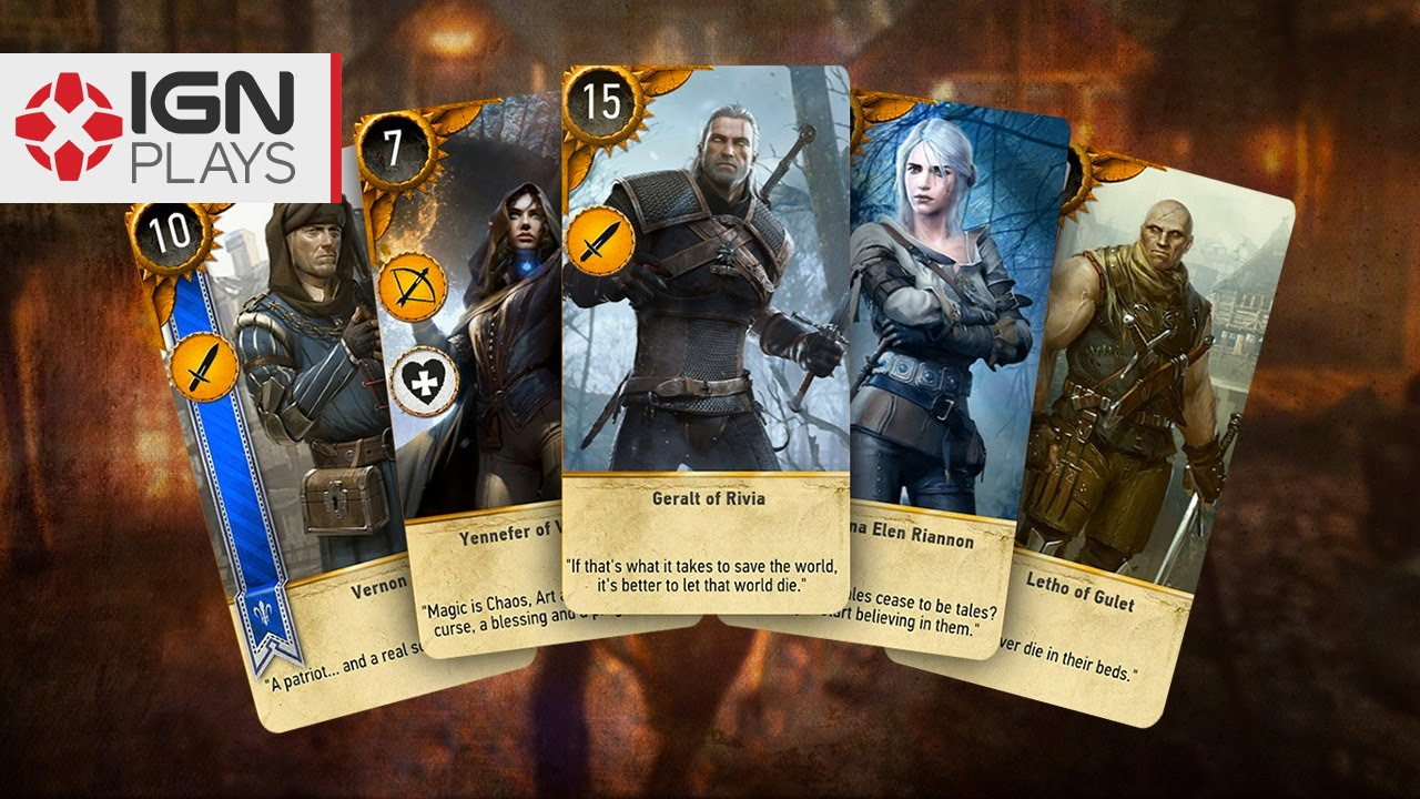 The Witcher 3: The 10 best time wasters
