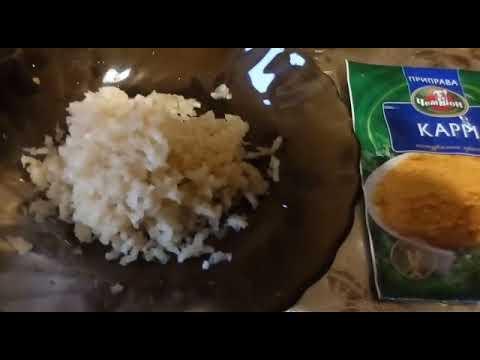 заготовки на зиму соус из сливы