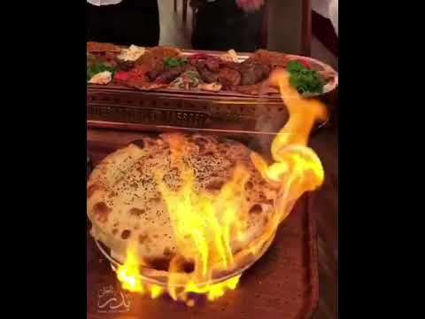Incredible and delicious arabic food ouzi food mouth watering you incredible and delicious arabic food ouzi food mouth watering you will love its presentation forumfinder Choice Image