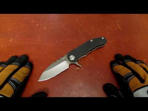 FSB -- Medford 187 Flipper:  Channel Hijacked!!!