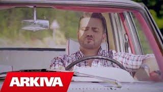 Mergim Mjeku - Pse Shkove (Official Video HD)