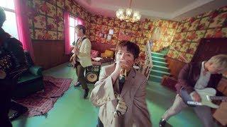 FTISLAND ? God Bless You【OFFICIAL MUSIC VIDEO -Full ver.-】