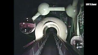 パビリオンめぐり / EXPO'70 Pavilions Tour
