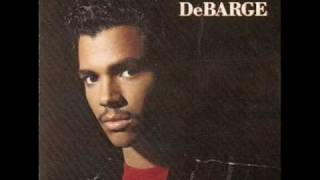 Watch El Debarge I Wanna Hear It From My Heart video