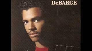 I Wanna Hear It From My Heart - El DeBarge