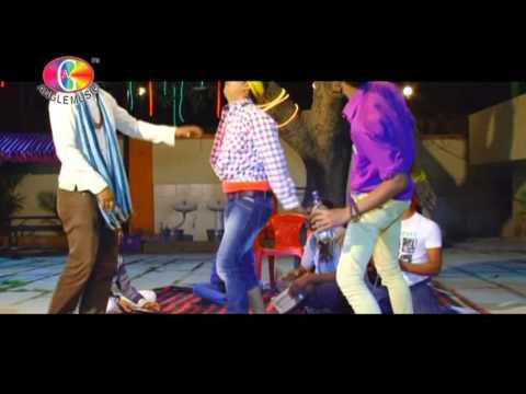 Kariya Milal Mehraru   Hilawa DanTa Aadha Ghanta   Alam Raj