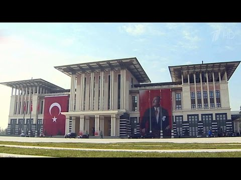 Почему армия решила свергнуть Эрдогана и как это отразится на отношениях Анкары с ЕС.