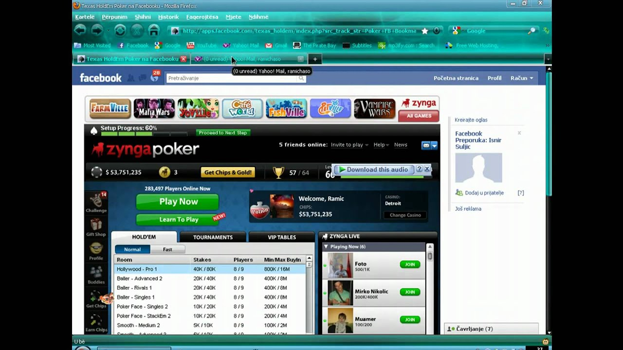 Software hack zynga poker chips buffalo bills casino games