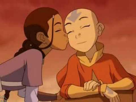 My favorite cartoon couples - YouTube