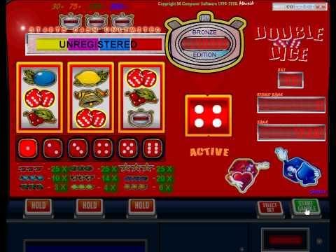 apex deluxe slot machine