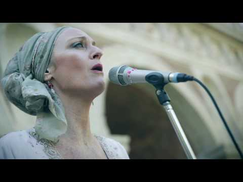 IJA MIA Liona & Serena Strings, SEFARAD