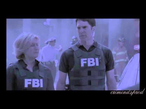 Criminal Minds • The Funeral (7x23, 7x24)