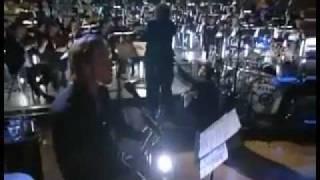 Metallica - No Leaf Clover (Official Video)