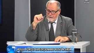 VALORI EUROATLANTICE 2015 10 11