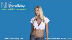 Advertising Agency Boca Raton | Advertising Agency Fort Lauderdale | Advertising Agency Miami