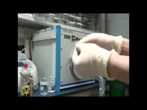 Instantaneous room temperature bonding of a wide range of non-silicon substrates...