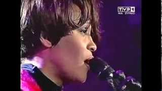 Скачать Whitney Houston Live It Hurts Like Hell
