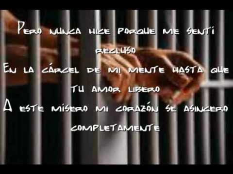 mi gran amor (nueva version) - Rapper School - hip hop peruano 2013