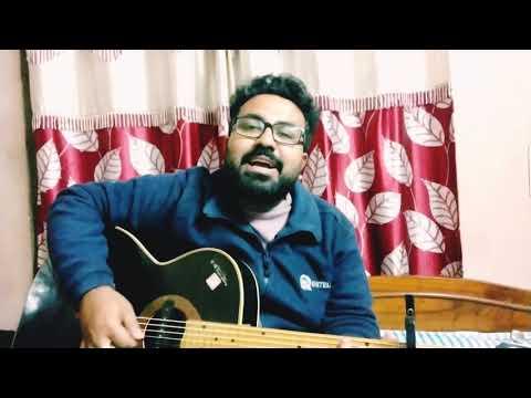 Baixar Ami Brishti Dekhechi - Download Ami Brishti Dekhechi