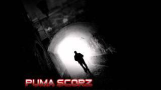 Puma Scorz - follow me (original mix )