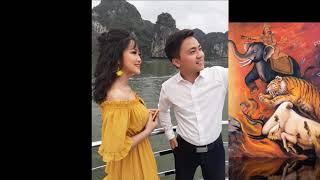 MỘT CHÚT SUY TƯ - Nguyễn Thiện Miinh