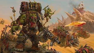 exploring-warhammer-40k-orks