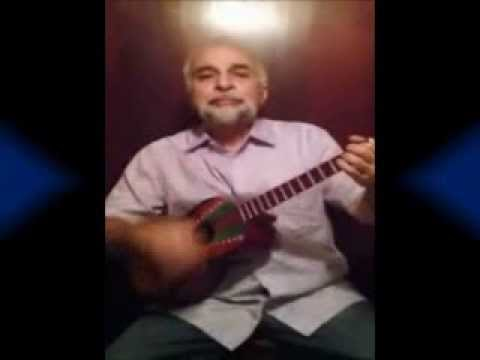 Himno Del Estado Trujillo