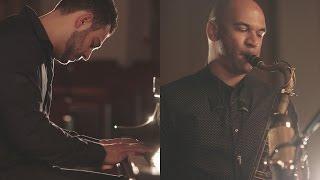 "rikemind1 /// ""Day to Day"" - Michael Ragonese + Walter Smith III"
