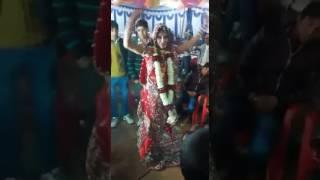 wedding dulhan dance