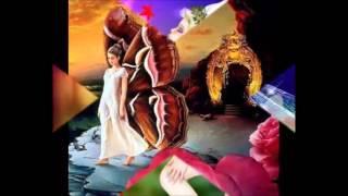 FHOLHAS - My Mystake  ( Meu Erro )