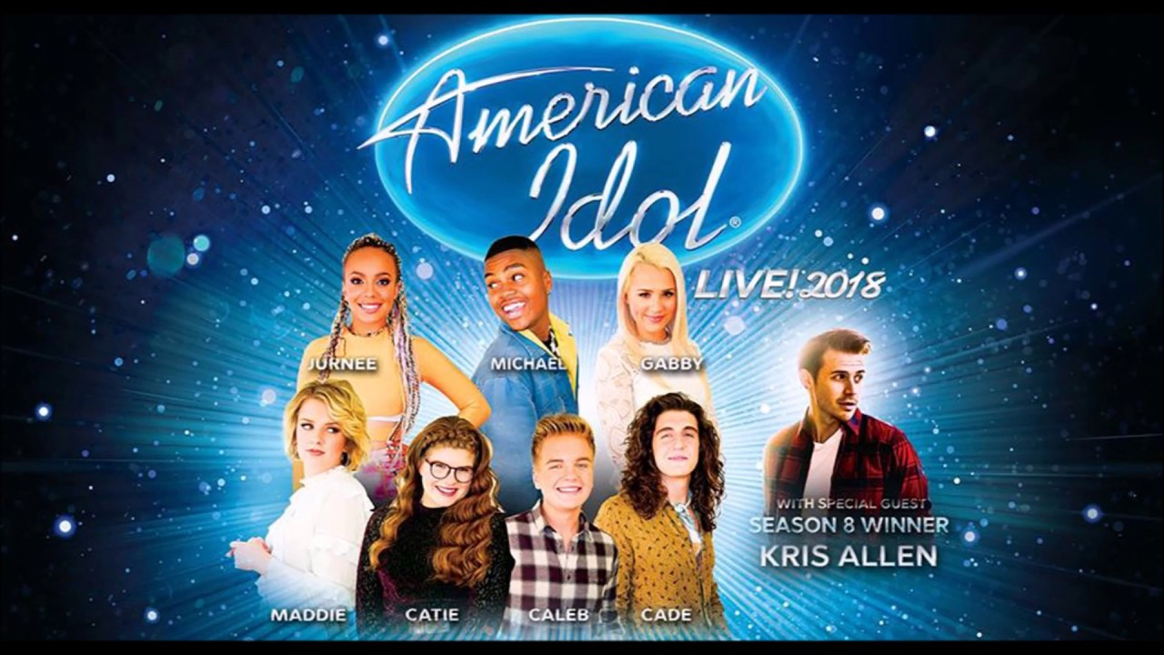 Watch American Idol 2018 Live Online- Know How to Stream ...