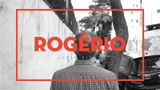 Supercombo - Rogério (Lyric Video)