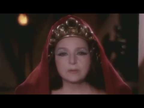 Phedre De Pierre Jourdan 1968 Film Complet En Francais Youtube