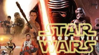 7 Things That Need To Happen In Star Wars Episode VIII