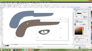 Як я роблю макети та креслення для своїх виробів. част 1