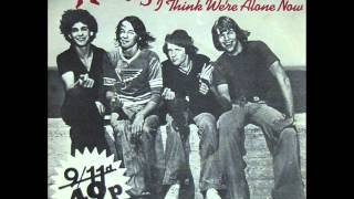 The Rubinoos - I Think We