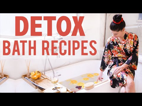 3-of-my-favorite-detox-bath-recipes-for-weight-loss,-relaxation,-better-skin,-and-overall-wellness