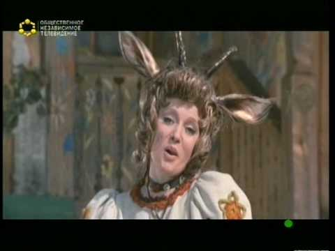 Песня мама из фильма волк и семеро козлят минус