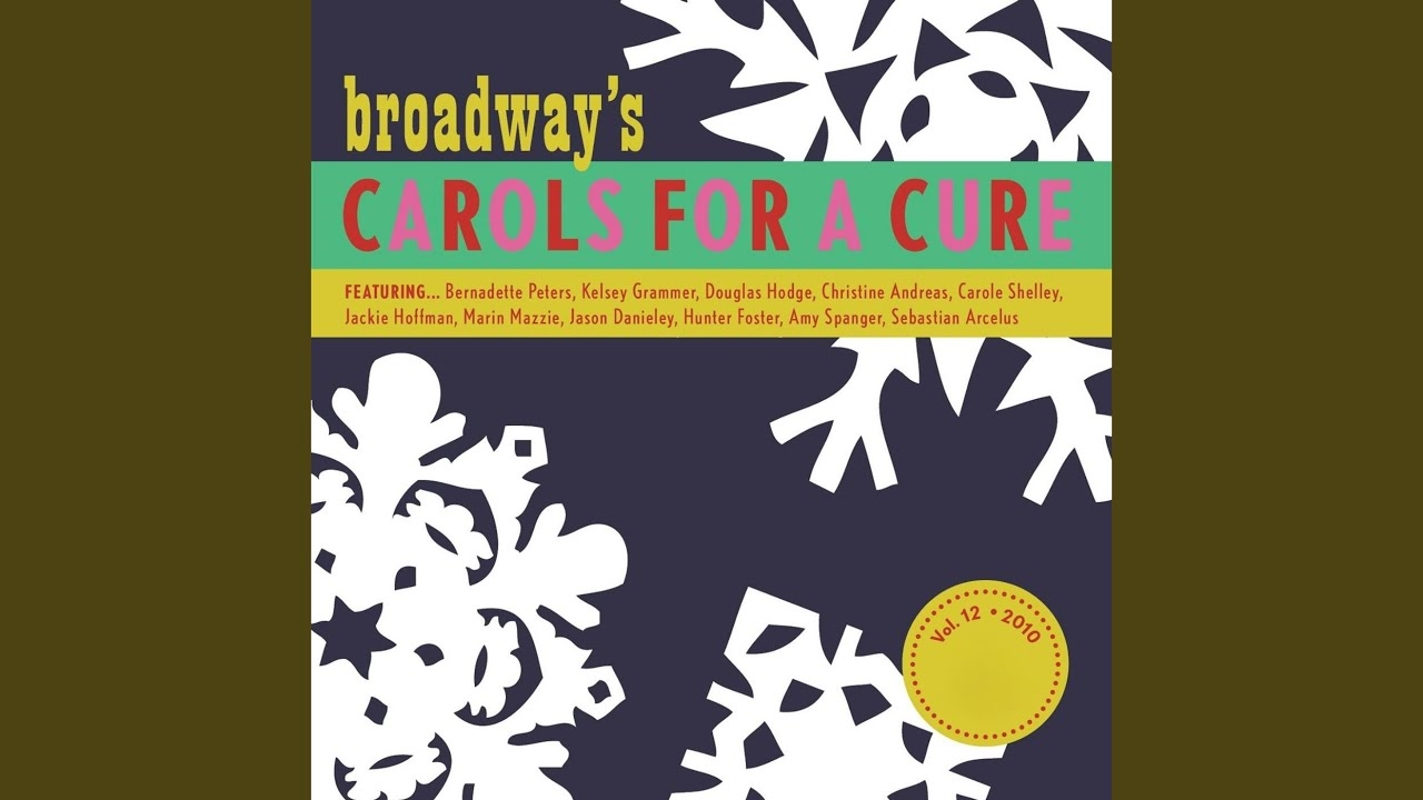 the christmas cure cast shelley