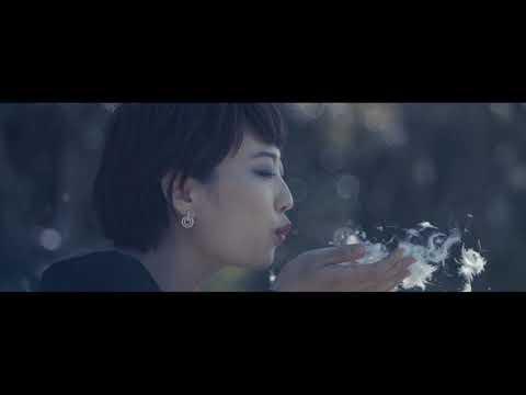 eufonius / ココロニツボミ Music Video