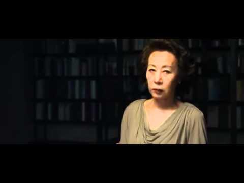 The Taste of Money trailer - Celebs.vn