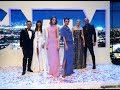 GREECE'S NEXT TOP MODEL - 26.11.2019 - Επεισόδιο 24 #GNTMgr