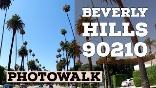 beverly-hills-photowalk---the-streets-of-90210