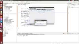 ManageCraft, un panel de controle pour vos VPS Linux
