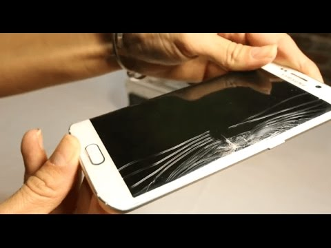 buy popular ab7f6 10d16 How to Access A Samsung Galaxy with Broken Screen