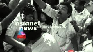 Vartha Annum Ennum | Indian Ocean Tsunami Disaster | 1st Oct  2014