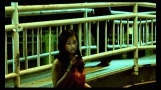 Film Bokep Tahanan Wanita